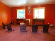 picture of Amrit Anubhav Meditation Center